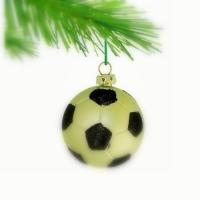 Kerstzaaltoernooi jeugd vv Dwingeloo 2018