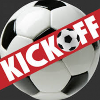 Kick-off jeugd