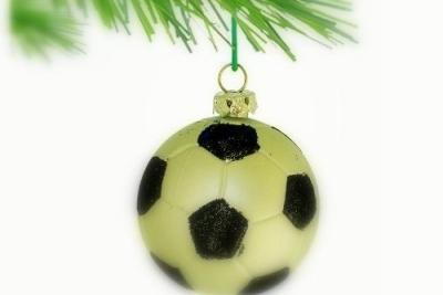 onderling kersttoernooi zaal jeugd vv Dwingeloo 2014