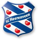 Voetbalclinic SC Heerenveen