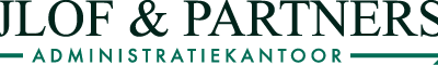 Mijlof & Partners Jeugd-zaalvoetbaltoernooi