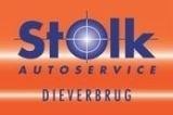 Stolk Autoservice eindejaars toernooi 2014 (senioren, dames en A-junioren)