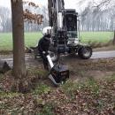 www.vvdwingeloo.nl