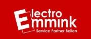 Electro Emmink.nl