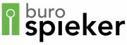 Buro Spieker