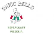 Pizzeria Picco Bello