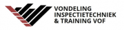 Vondeling Inspectietechniek & training