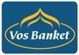 Vos Banket B.V.