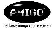 Amigo Schoenen