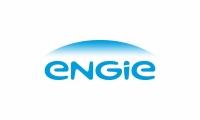 Engie Energie Nederland B.V.