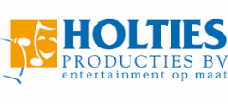Holties Producties B.V.