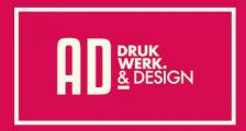 AD Drukwerk & Design