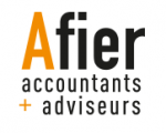Afier accountants + adviseurs
