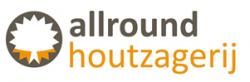 Allround Houtzagerij