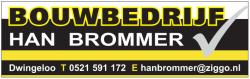 Bouwbedrijf Han Brommer