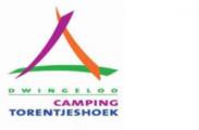 Camping Torentjeshoek