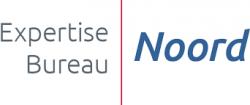 Expertise Bureau Noord
