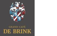 Grand Café de Brink