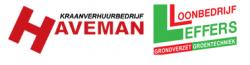 Grondverzet Loonbedrijf Leffers-Haveman vof