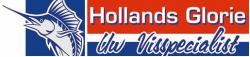 Vishandel Hollands Glorie