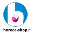 Horeca-shop.nl
