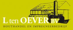 Hout- en Impregneerbedrijf Ten Oever B.V.