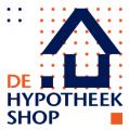 De Hypotheekshop Diever - Havelte