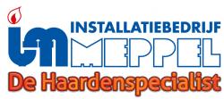 Installatiebedrijf Meppel (De haardenspecialist)