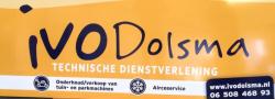 Ivo Dolsma Dienstverlening