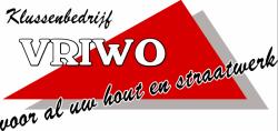 Klussenbedrijf Vriwo