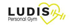 Ludis Personal Gym