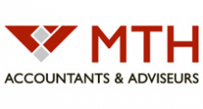 MTH Accountants & Adviseurs