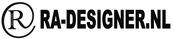 RA_designer.nl