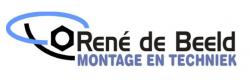 René de Beeld Montage en Techniek