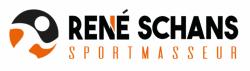 René Schans Sportmassage