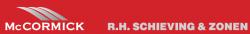 R.H. Schieving en zonen