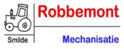Robbemont Mechanisatie