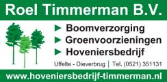 Roel Timmerman B.V.