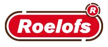 Roelofs Wegenbouw