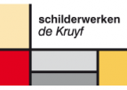 Schilderwerken De Kruyf B.V.