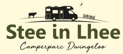 Camperparc Stee in Lhee