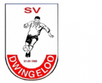 Supportersvereniging v.v. Dwingeloo
