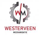 Westerveen Mechanisatie