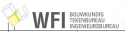 W.F.I. Bertus Fledderus