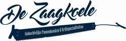 Pannenkoekenboerderij De Zaagkoele B.V.