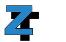 Zoer Techniek B.V.
