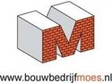 Bouwbedrijf Moes v.o.f.