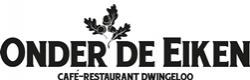 Restaurant-Café