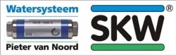 SKW Nederland B.V.