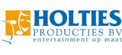 Holties Producties B.V.